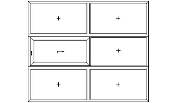 Схема ПС8