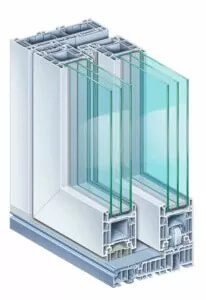 Products-Slide1-PremiDoor-76-206x300