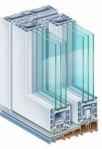 Products-Slide2-PremiDoor-88-206x300