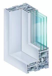 Products-Slide3-76-PremiSlide-206x300
