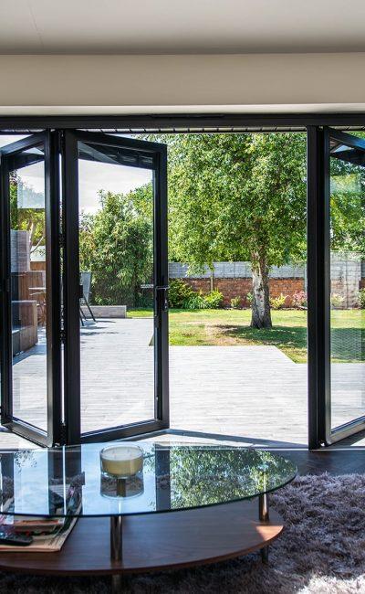 двери кемерлинг фото